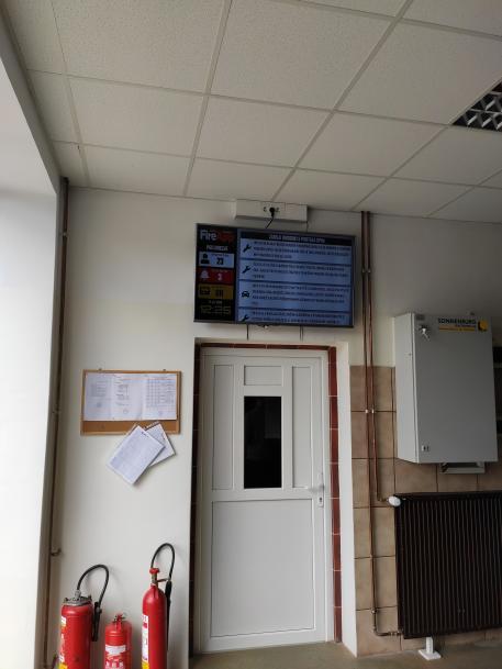 TV-NOSILEC1.jpg