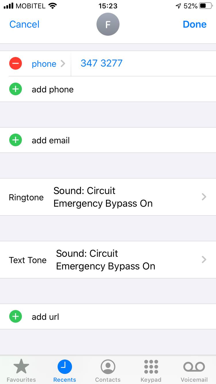 FireApp_iOS_EmergencyByPass.jpeg