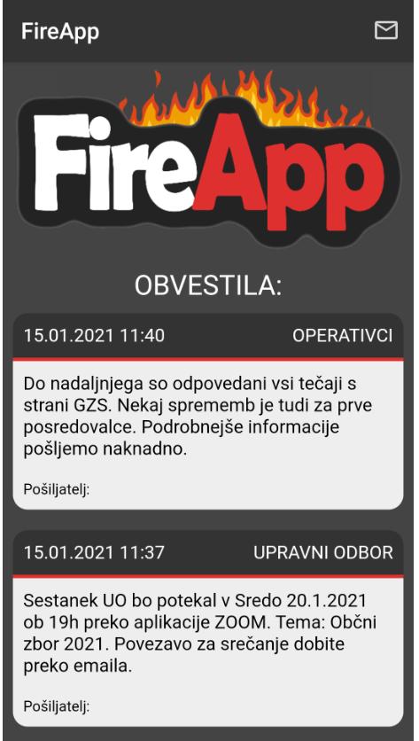 OBVESTILA1.PNG