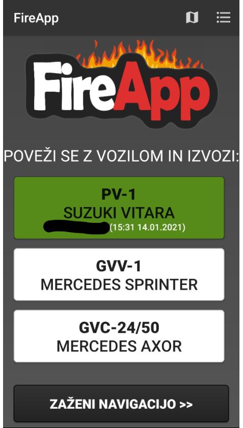 IZVOZ2.PNG
