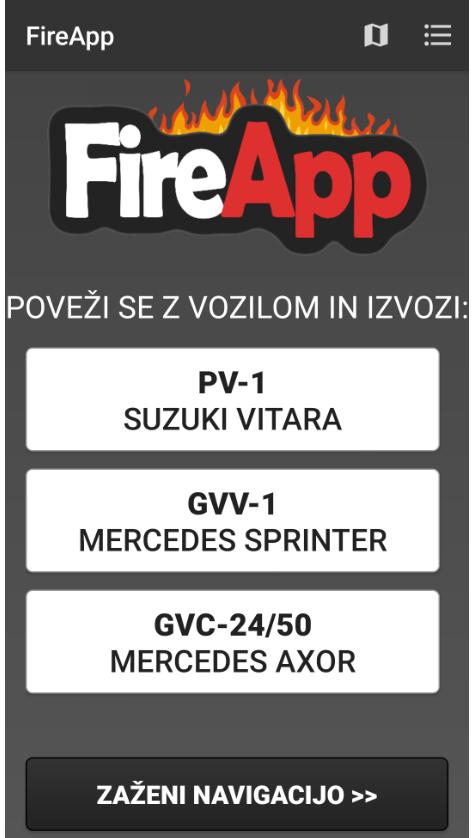 IZVOZ3.PNG